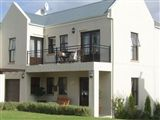 Cape Winelands Holiday Homes Cape Winelands Private House Accomodation