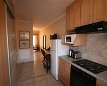 Kitchen Cottage 6