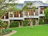 Johannesburg Guesthouse Accommodation