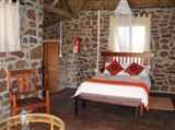 Khomas Tented Camp