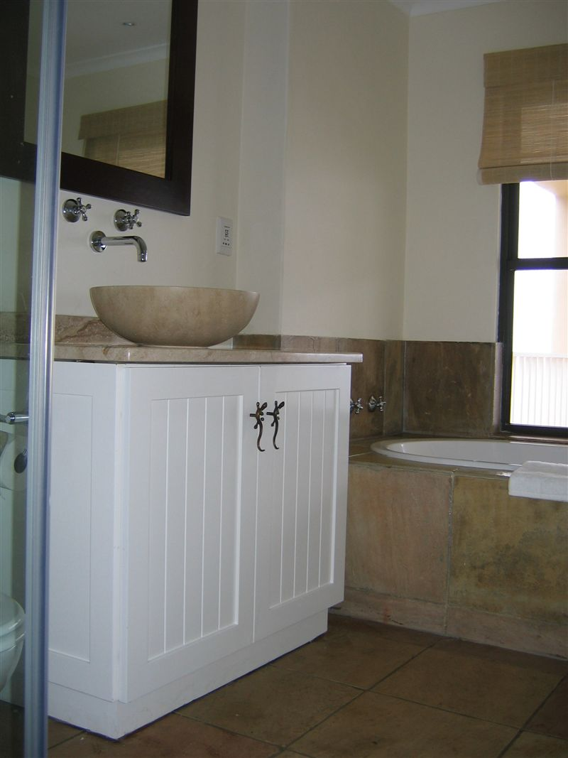 photos rooms rates reviews map - Bathroom Cabinets Kzn