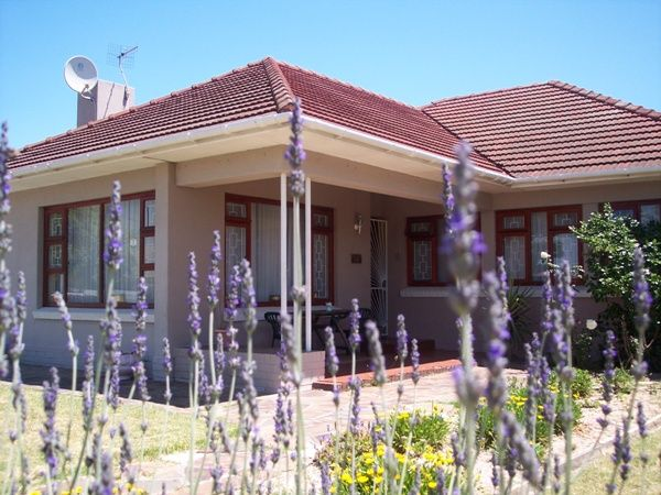 Bonani Bed And Breakfast Cape Town