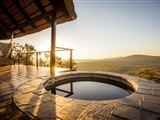 Zululand Lodge