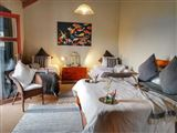 Walvis Bay Area Bed and Breakfast