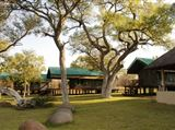 Limpopo Province Self-catering