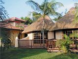 Zululand Guest House