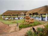 Northern Free State Lodge