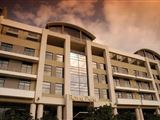 Umhlanga Hotel Accommodation