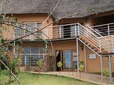 Southern Gauteng Guest House