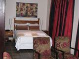 Northern Cape Guesthouse Accommodation