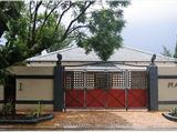Makhaya Guest House