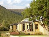 Karoo Heartland Safari