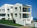 Blouberg Bed and Breakfast Blaauwberg B&B Accomodation Safari