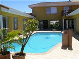 Accommodation in Jeffreys Bay Guest House