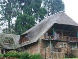 Mpumalanga Self Catering Accommodation