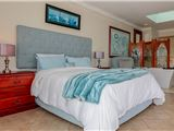Blouberg Hotel Bloubergstrand Holiday Accomodation Safari