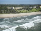 Kwazulu Natal Hotels Accommodation
