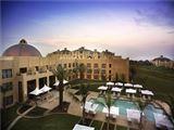 Durban Lodge