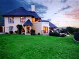 Accommodation in Sandton Guest House