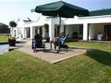 Pretoria Holiday Accommodation