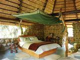 Swaziland Lodge