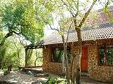Swaziland Self-catering
