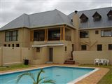 Somerset West Self Catering Accommodation
