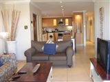 Accommodation in Umhlanga