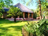 Mpumalanga Bed and Breakfast Accommodation
