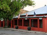 Colesberg Self Catering Accommodation