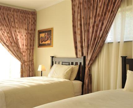 augusta villa st pio s guest house rh safarinow com