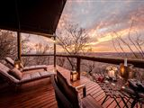 Bushveld Bed and Breakfast