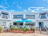 Struisbaai Guesthouse Accommodation
