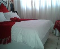 © Merle's Place Self Catering Holiday Accommodation