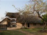 Limpopo Self Catering Accommodation