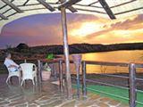 Hardap Region Resort