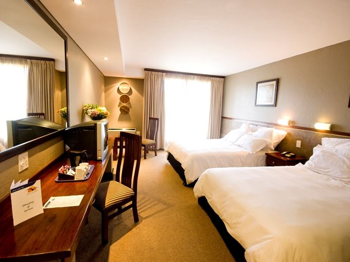 pine lake chat rooms There are 2 pet friendly hotels in pine lake pet-friendly rooms are limited chat now cancel reservation.