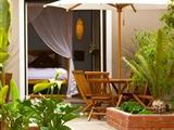 Namib Region Boutique Hotel