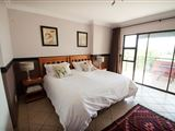 Self Catering Accommodation in Pretoria