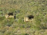 Northern Cape Tented Camp