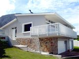 Hermanus Holiday Homes Hermanus Private House Accomodation