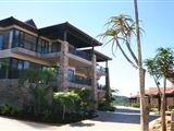 North Coast (Dolphin) Guest House