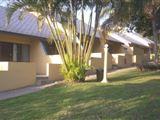 Zululand Resort