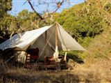 Eastern Cape Tented Camp