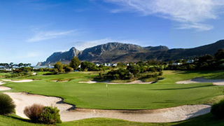 Things to do in Steenberg