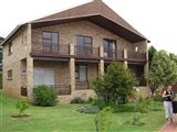 Eastern Cape Holiday Homes Eastern Cape Private House Accomodation