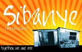 Sibanye Restaurant & Takeaways
