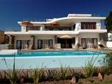 Accommodation in Plettenberg Bay Guest House