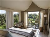 Valley of the Olifants Tented Camp