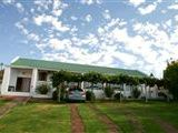 Namaqualand Self-catering